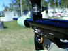 The Pump (Wabisuke911) Tags: school exposure paintball smalldof