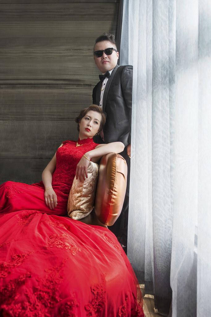 三好國際酒店婚攝,雲林婚攝,窗光,新郎墨鏡,慕尼黑幸福影像,婚攝巴西龜