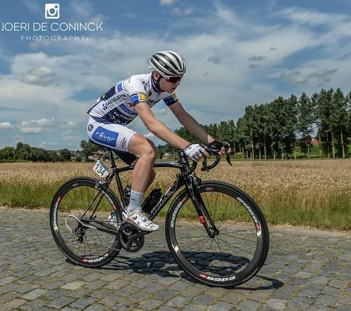 Ronde van Vlaanderen 2016 (62)
