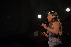 Alison E. Berman (tedxpanthonsorbonne) Tags: tedx panthonsorbonne alison berman ted sorbonne panthon france europe paris talks speaker