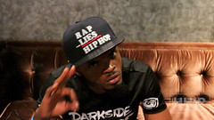 BRIZZ RAWSTEEN RECAPS HIS BATTLE VS SHOTGUN SUGE UNFINISHED... (battledomination) Tags: brizz rawsteen recaps his battle vs shotgun suge unfinished battledomination domination rap battles hiphop dizaster the saurus charlie clips murda mook trex big t rone pat stay conceited charron lush one smack ultimate league rapping arsonal king dot kotd freestyle filmon
