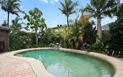 3 Aruda Place, Balarang NSW
