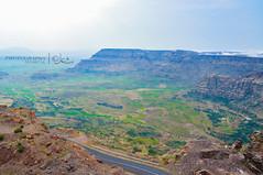 Mahwet  #YEMEN  (()) Tags:    yemen