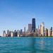 Chicago (Explored)