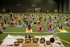 pk photo 3 (suzy.deyoung) Tags: bsfp blueskyfarmproductions nya philkeane soundhealing yoga yogafest2016