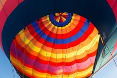 IMG_1671.jpg (JasonMK) Tags: balloon balloonfest harvard colors sunset rainbow hotair hotairballoon