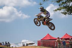 RGP_4281-2 (R Goff) Tags: motocross promotocross canon1dx buddscreek2016