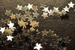Stars (hcorper) Tags: macromondays stars indoor nikond3100