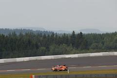 (Krusty93) Tags: wec nurburgring race 6hrs ford ferrari lemans le mans lmp gt car cars germany endurance overtake fast