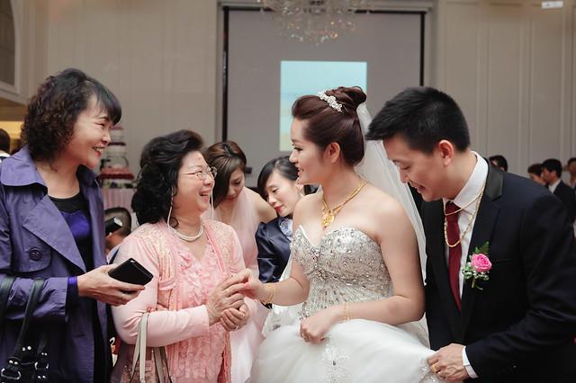 台北婚攝,101頂鮮,101頂鮮婚攝,101頂鮮婚宴,101婚宴,101婚攝,婚禮攝影,婚攝,婚攝推薦,婚攝紅帽子,紅帽子,紅帽子工作室,Redcap-Studio-129