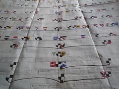Castello di Monguelfo (SoniaM (Italian teacher)) Tags: italia italy altoadige valledicasies valpusteria valle valli valley valleys monguelfo cultura culture arte art castello castle castelli castles edificio edifici building buildings