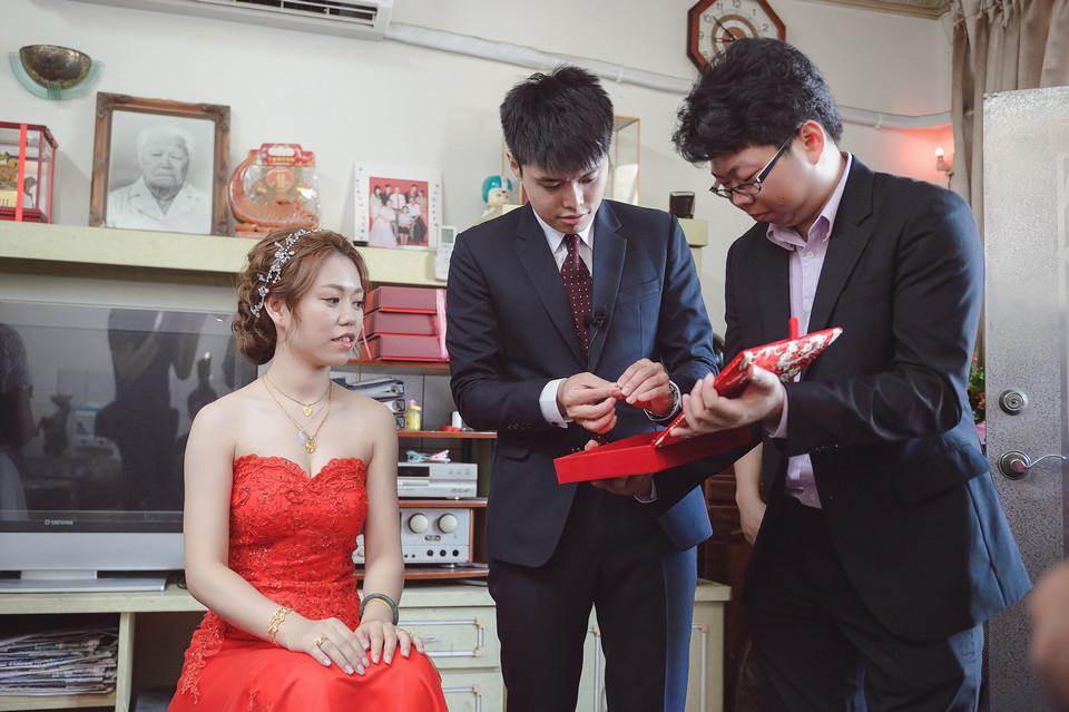 婚禮攝影-雲林三好國際酒店-0042