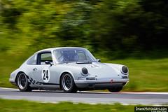 1968 Porsche 911 (autoidiodyssey) Tags: vrg jefferson500 2016jefferson500 vintage racing cars 1968 porsche 911 douglashagopian summitpoint wv usa