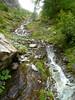 Haute Route - 51 (Claudia C. Graf) Tags: switzerland hauteroute walkershauteroute mountains hiking