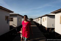 IMG_0107 (susancorpuz90) Tags: indigenouspeople samal tausug zamboanga riohondo