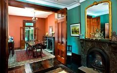136 Burton Street, Darlinghurst NSW