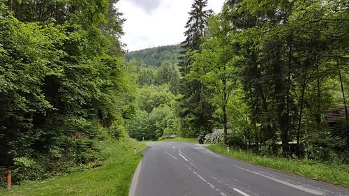 in der Nähe von Freiland bei Deutschlandsberg (2)