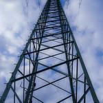 high voltage thumbnail