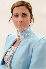 Davinia-58 (periodphotos) Tags: regency woman davinia