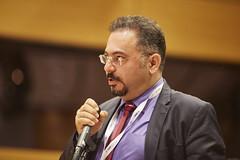 198_EHS_2016 (Intercongress GmbH) Tags: kongressorganisationintercongress kongress hfte hip european society professor werner siebert mnchen munich icm september