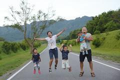 20160814-1805_D810_4862 (3m3m) Tags: taiwan hualien