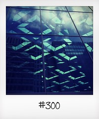 """#DailyPolaroid of 24-7-16 #300 • <a style=""""font-size:0.8em;"""" href=""""http://www.flickr.com/photos/47939785@N05/29260217616/"""" target=""""_blank"""">View on Flickr</a>"""