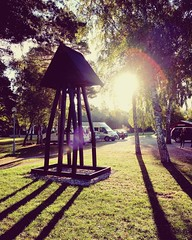 #Svalkan16 #thisisTHS #Gotland
