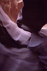 IMG_4598 (Medi Irawan) Tags: antelopecanyon sandstone naturesculpture arizona lowerantelope navajotribalpark navajo
