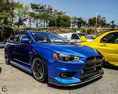 (CapBels 2) Tags: dominicanfinest car cars show dominican finest san souc coche auto carro