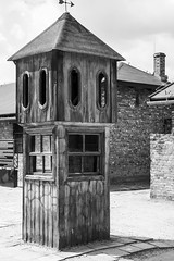 20130801Auswitch I03 (J.A.B.1985) Tags: auswitch poland polonia iiww worldwar iigm guerramundial holocaust holocausto soah