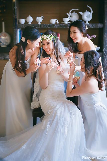 20160209wedding1920-0052