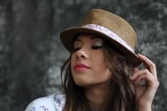 IMG_4386 (Marcel Producciones Fotografa) Tags: beauty lindas modelos topmodel fotos dia studio blanco negro bn mujeres bellas