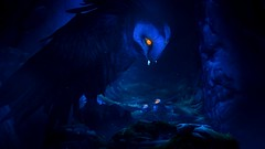 387290_20160920234646_1 (fettouhi) Tags: ori blind forest
