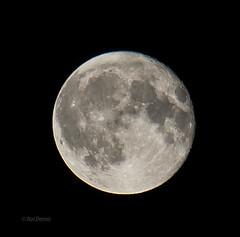 Full moon (Noi Dennis-Photography) Tags: full moon image