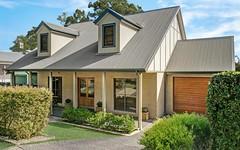 72 Kensington Road, Bolwarra NSW