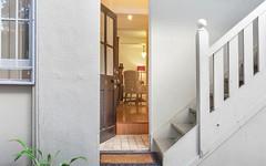 2/41-45 Wallis Street, Woollahra NSW
