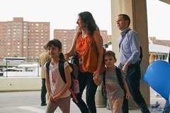 first-day-of-school-2016-35_29528580245_o (UNIS IT) Tags: admin faculty firstdayofschool school students unis
