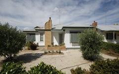 321 Wood St, Deniliquin NSW