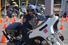 119 Lafayette - California Highway Patrol (rivarix) Tags: 2015lafayettepolicemotorcyclecompetition lafayettecalifornia policerodeo policemotorcompetition policeman policeofficer lawenforcement cops californiahighwaypatrol chp statetrooper statepoliceagency harleydavidsonpolicemotorcycle harleydavidsonelectraglide motorcop