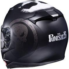Amazon.com: HJC CL-1 (BikerKarl2013) Tags: amazoncom hjc cl1 badass motorcycle helmet store biker stuff motorcycles
