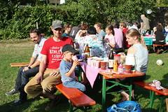 Familienkreistreffen 2016