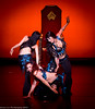 DarkSideofCrown-016 (Toast to Life) Tags: show color dance costume bellydance 2012 jillina kaeshichai bellydanceevolution bellydanceevolution2012