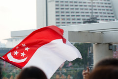 "NDP2012-9 • <a style=""font-size:0.8em;"" href=""http://www.flickr.com/photos/83245328@N05/7747519616/"" target=""_blank"">View on Flickr</a>"