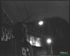 Mamiya RB67 Pro + 127mm f/3.8 (film: ilford delta 3200) (KO Shots) Tags: mamiya saint studio photo russia 7 petersburg delta seven production 3200 ilford 38 kostya rb67 россия костя петербург 127mm студия санкт спб jonaitis студио йонайтис севен