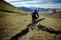 Chilcotins Round Two (Sam Skalsvik) Tags: singletrack chilcotins windypass hightrail tyaughtonlake eldoradopass alpinebiking chilcotinsmountainbiking camelpass chilcotinshiking