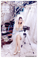 L'amant Wedding Studio_D'Tuan_ Gic m tnh yu(7) (L'amant Wedding Studio) Tags: lamant anhcuoidep