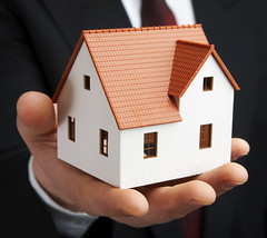 Mortgage Advice (Premier Financial Planning IFA Bath) Tags: 2 architecture model sale rental structure business architect giving buy housing styles residential selling let interest loan wealth mortgage debt interestrate buy2let