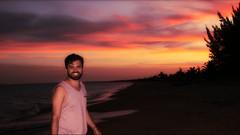 Sunset (AlexCastelhano) Tags: praia alex nova bahia rafael soares edição daher viçosa castelhano