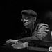 """LTJ. Bukem playing Fractalize 2012 by Pheosa • <a style=""""font-size:0.8em;"""" href=""""http://www.flickr.com/photos/32644170@N08/7805196524/"""" target=""""_blank"""">View on Flickr</a>"""