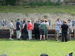 """Welsh Gallery Rifle Open Championships - 2012 • <a style=""""font-size:0.8em;"""" href=""""http://www.flickr.com/photos/8971233@N06/7809004756/"""" target=""""_blank"""">View on Flickr</a>"""